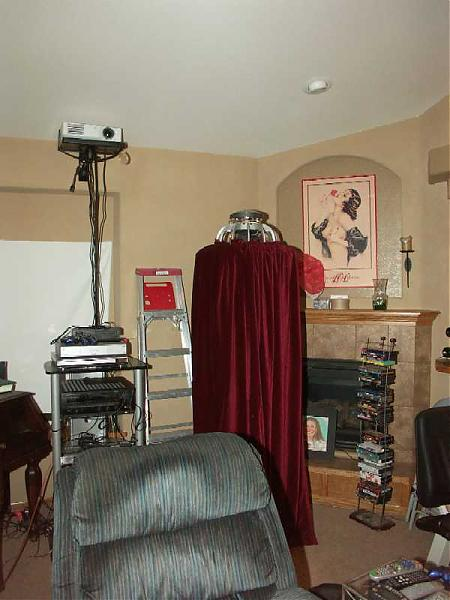 7 speaker home theater DIY project with active crossover...would love discussion-pict0103-small.jpg