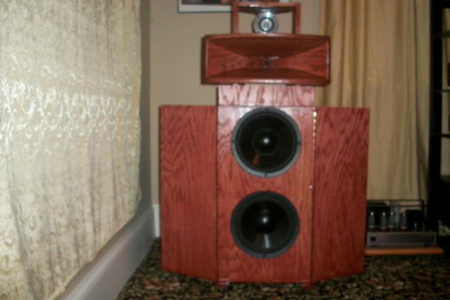 Lets see so photos of your open baffle speakers you've built-picture-001.jpg