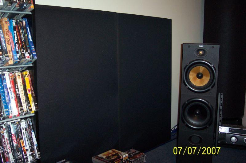 Room treatment materials in Aus??-picture-003.jpg