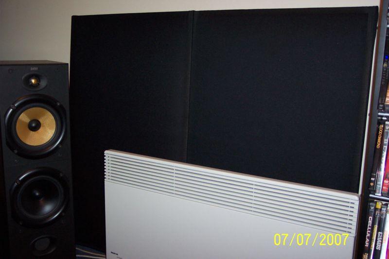 Room treatment materials in Aus??-picture-004.jpg
