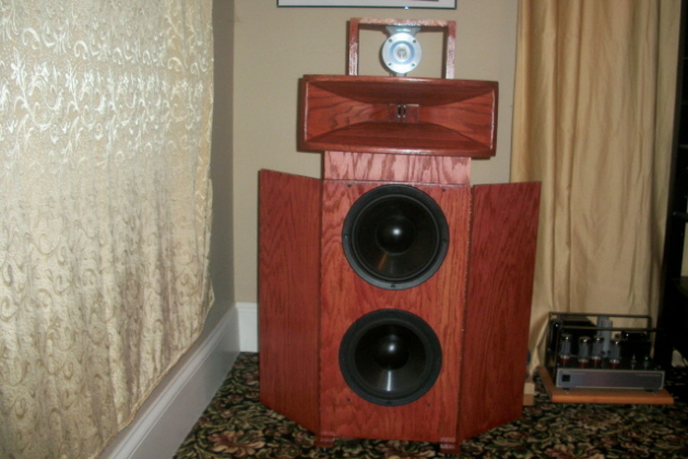Lets see so photos of your open baffle speakers you've built-picture-005.jpg