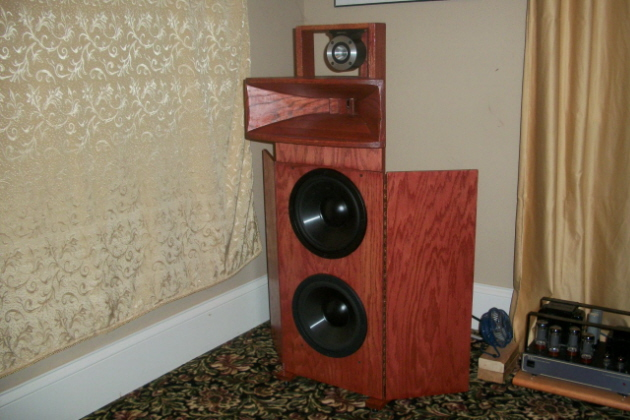 Lets see so photos of your open baffle speakers you've built-picture-006.jpg