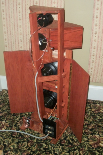Lets see so photos of your open baffle speakers you've built-picture-007.jpg