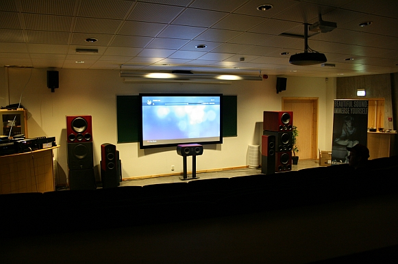 SVS / AVForum weekend in Norway-picture-021.jpg