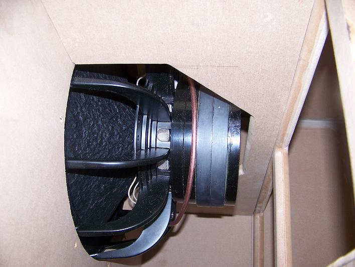 Bought Subs Need Advice/Help-picture-028.jpg