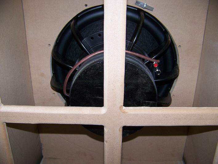 Bought Subs Need Advice/Help-picture-029.jpg