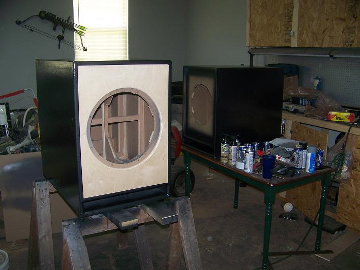 Bought Subs Need Advice/Help-picture-052.jpg