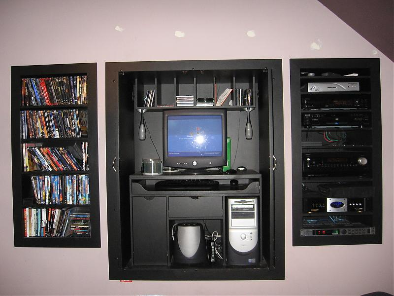 My bonus room/ HT-picture-090.jpg