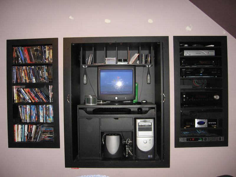 Build in equipment rack-picture-091-800x600-.jpg