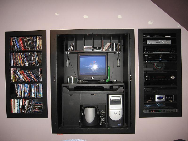 My bonus room/ HT-picture-091.jpg