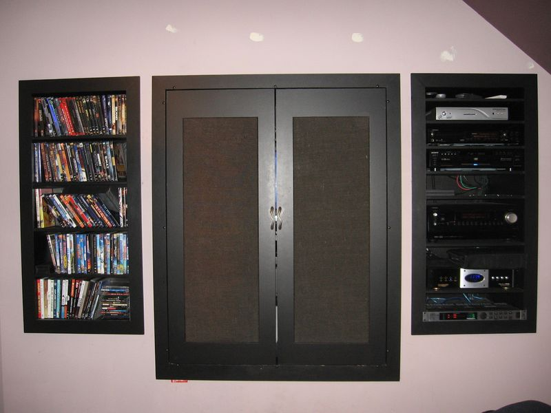 Build in equipment rack-picture-092-800x600-.jpg