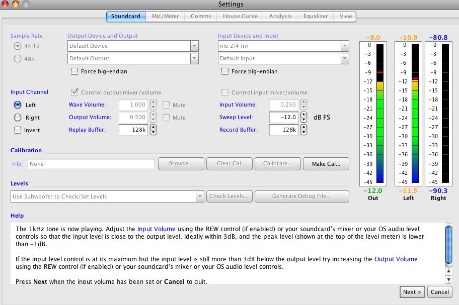 REW calibration setup-picture-1.png
