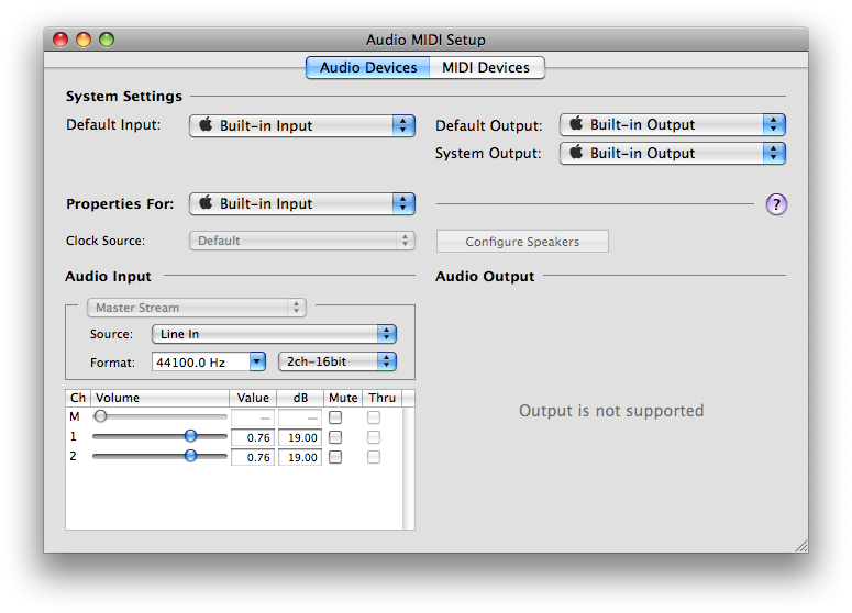 REW Primer for Apple MacBook Pro using the internal soundcard (work in progress)-picture-1.png