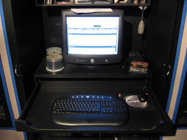 My bonus room/ HT-picture-116.jpg