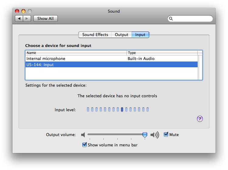 Problem with Mac, US-144, and REW-picture-2.png