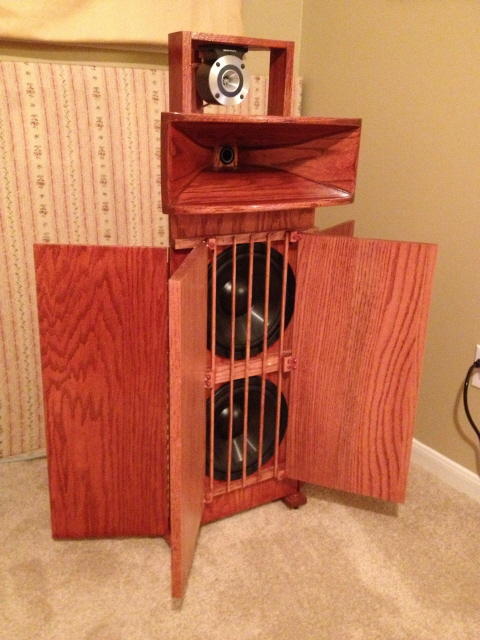 Lets see so photos of your open baffle speakers you've built-picture-224.jpg