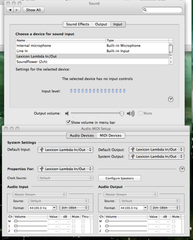 help with rew mac soundcard calibration-picture-29.png