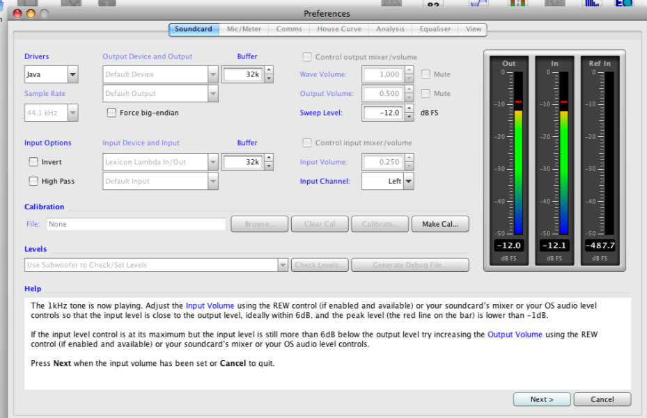 help with rew mac soundcard calibration-picture-32.png