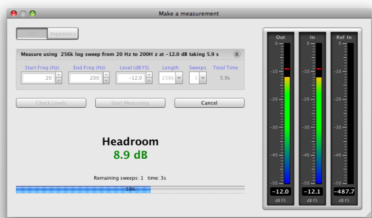 help with rew mac soundcard calibration-picture-34.png