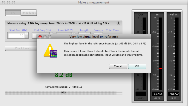 help with rew mac soundcard calibration-picture-35.png