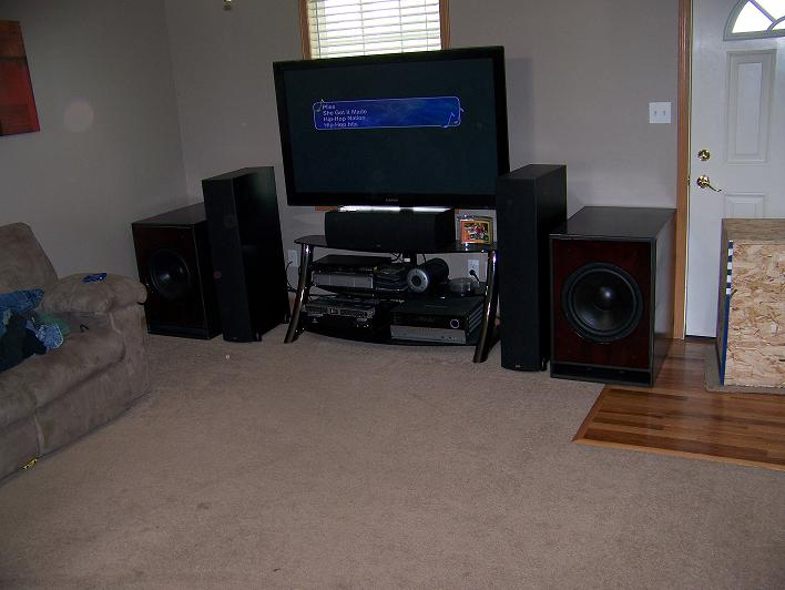 Bought Subs Need Advice/Help-picture-404.jpg