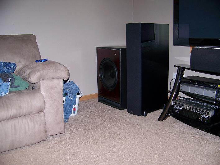 Bought Subs Need Advice/Help-picture-406.jpg