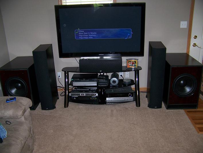 Bought Subs Need Advice/Help-picture-407.jpg