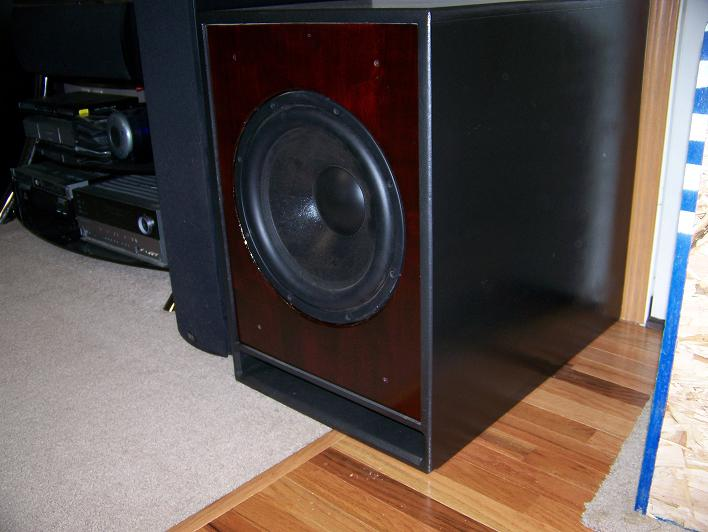 Bought Subs Need Advice/Help-picture-408.jpg