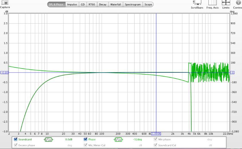 REW calibration setup-picture-5.png