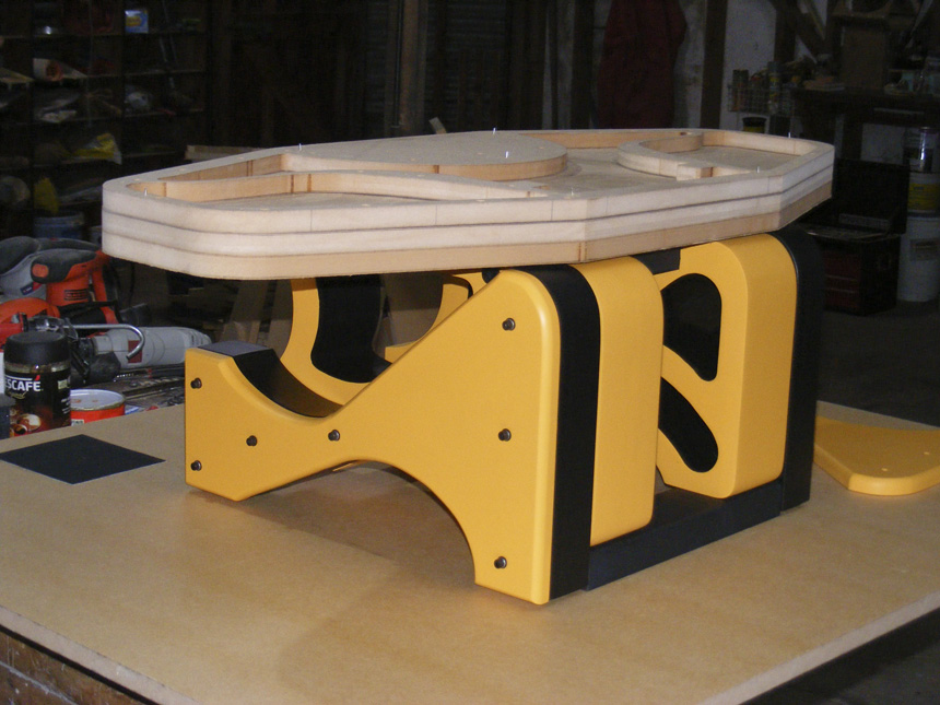I.S.C.T - Rather calling it a Speaker Display Platform then just a ....-picture-548a.jpg