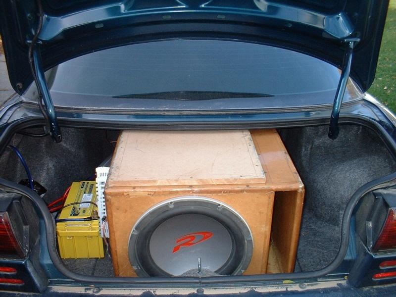 LLT in-car-picture002-2.jpg