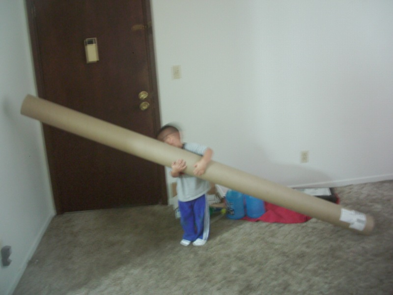 """my first 1/4 wave? got a 5.5"""" tube 8'6"""" long-picture002.jpg"""
