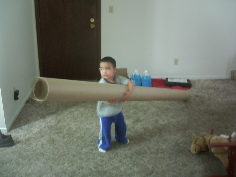 """my first 1/4 wave? got a 5.5"""" tube 8'6"""" long-picture005.jpg"""