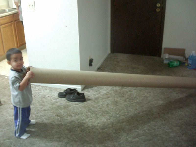 """my first 1/4 wave? got a 5.5"""" tube 8'6"""" long-picture007.jpg"""