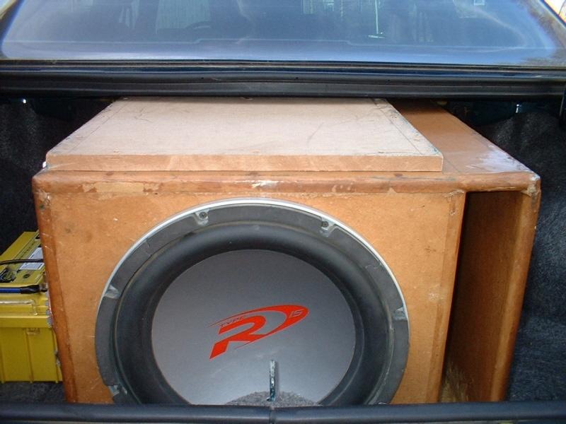 LLT in-car-picture007.jpg