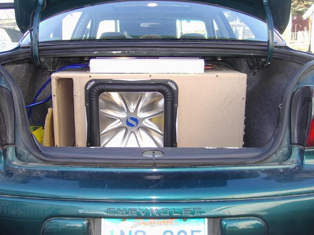 LLT in-car-picture008-5.jpg