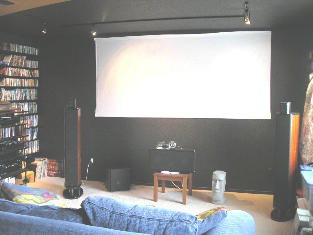 My home theater wall-picture1.jpg
