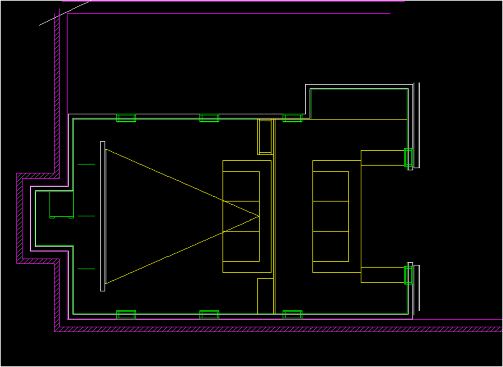 My Cleverly Named Dedicated Basement Theater Design/Build-picture1.png