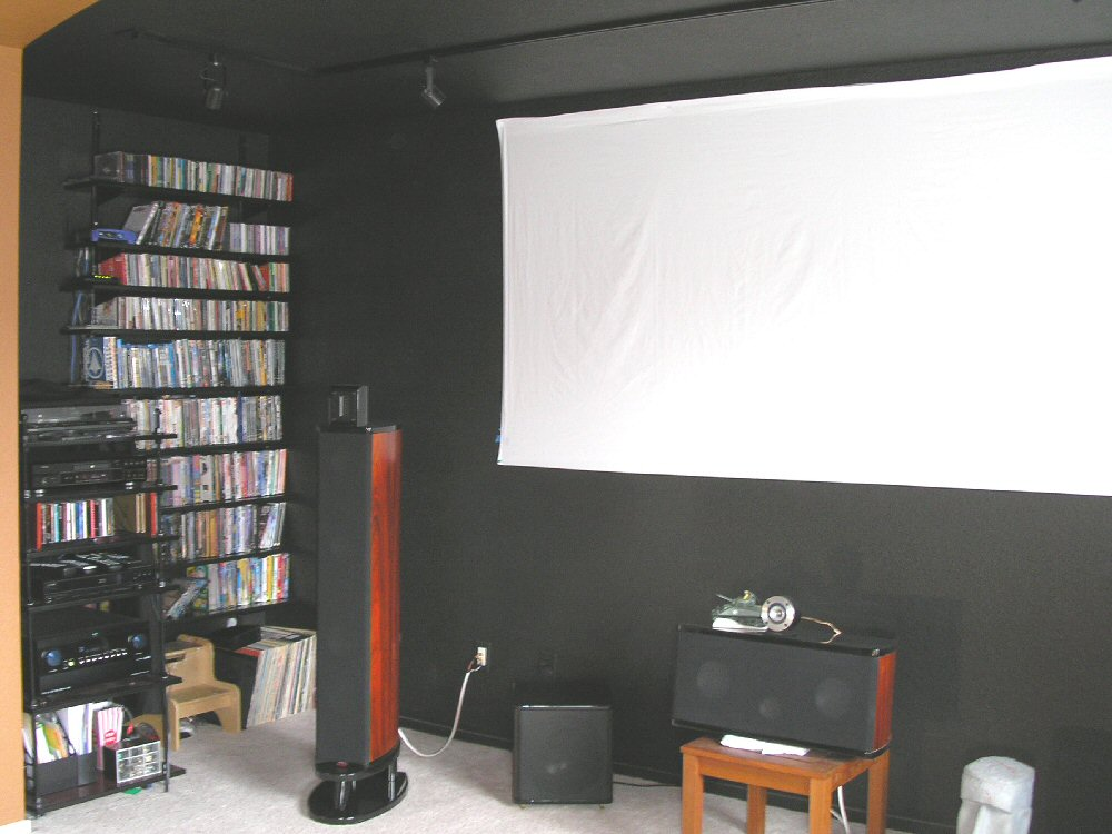 My home theater wall-picture2.jpg