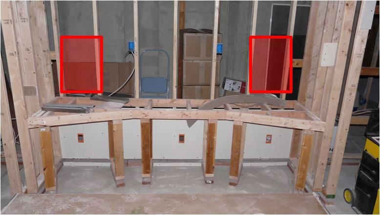 vann_d's 4 x FicarIB318 build-picture4.jpg