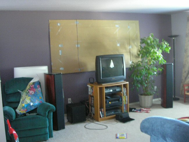 My home theater wall-picture7.jpg