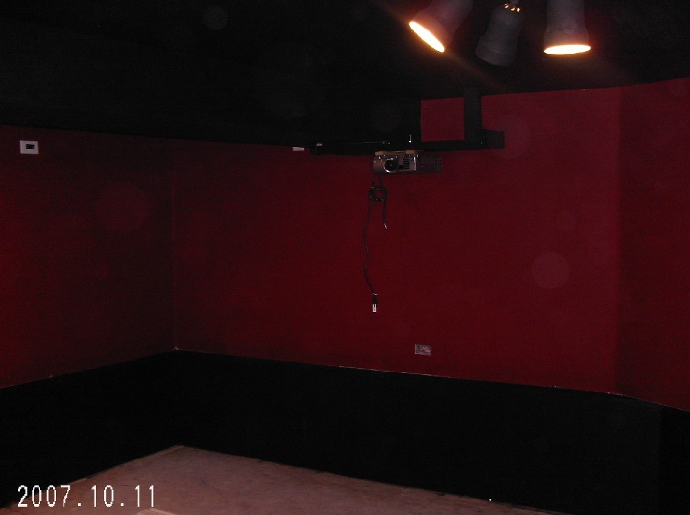 Finally new theater pics!-picture_003.jpg