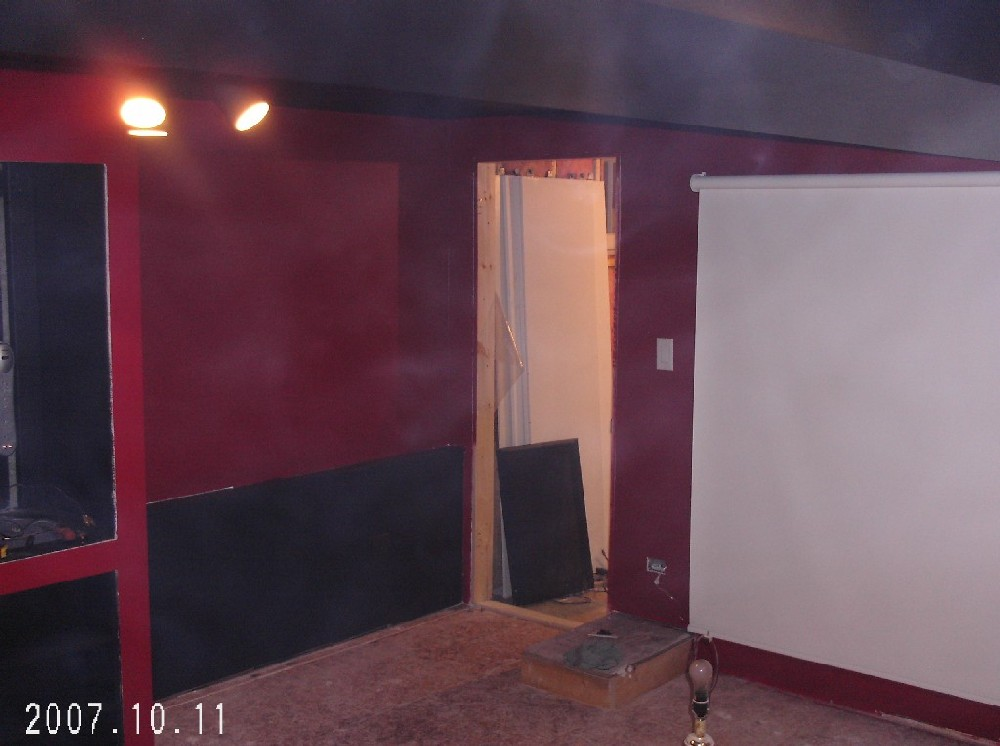 Finally new theater pics!-picture_004.jpg