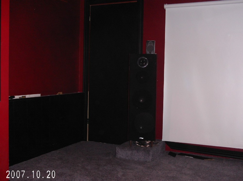 Finally new theater pics!-picture_010.jpg