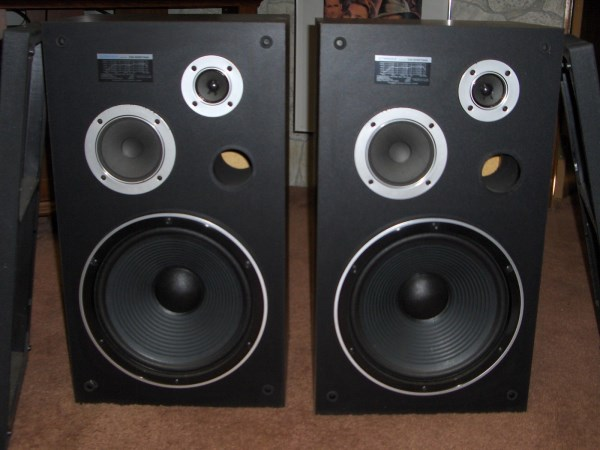 Help with bookshelf speakers on a bookshelf for 2.1 system in larger room-pioneer-csg301.jpg
