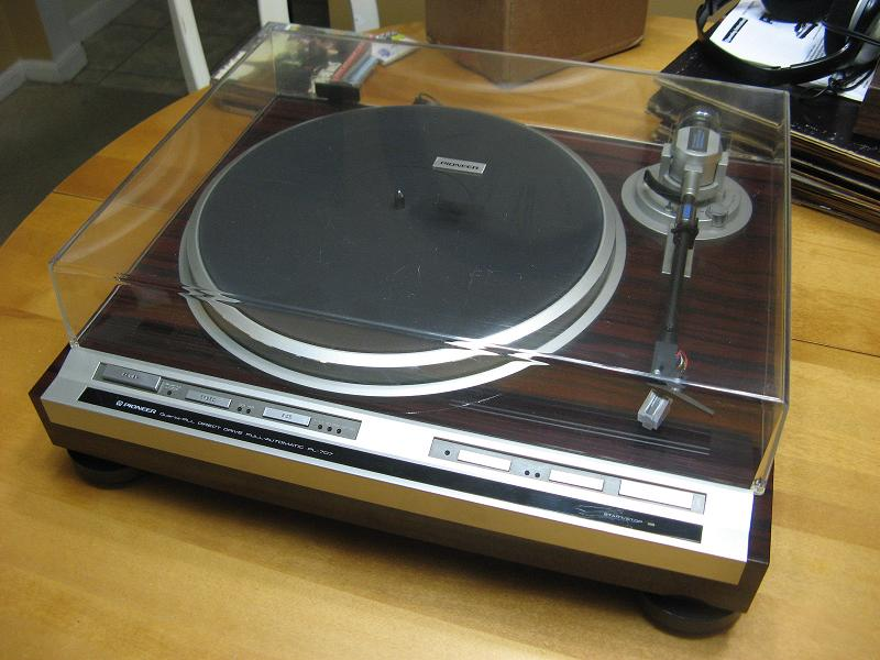 What turntable do you still use?-pioneer-pl-707.jpg