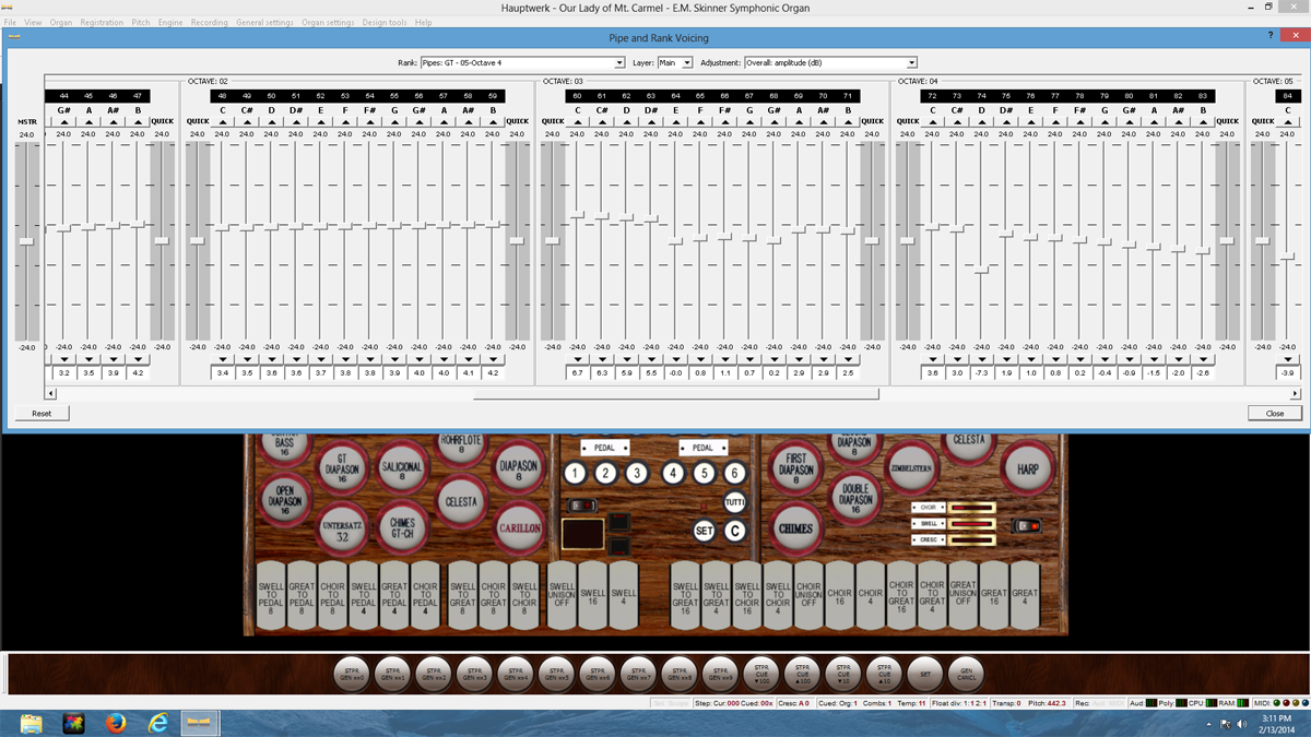 Proposed use of REW for Hauptwerk Organ-pipe_mixer.png