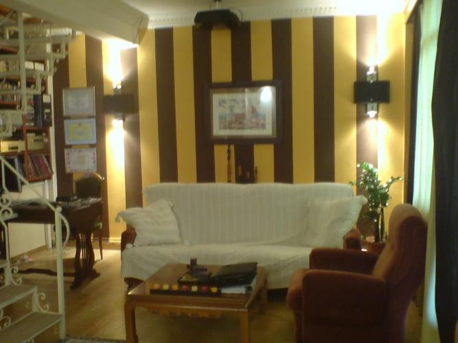 room sound treatment-piso1.jpg