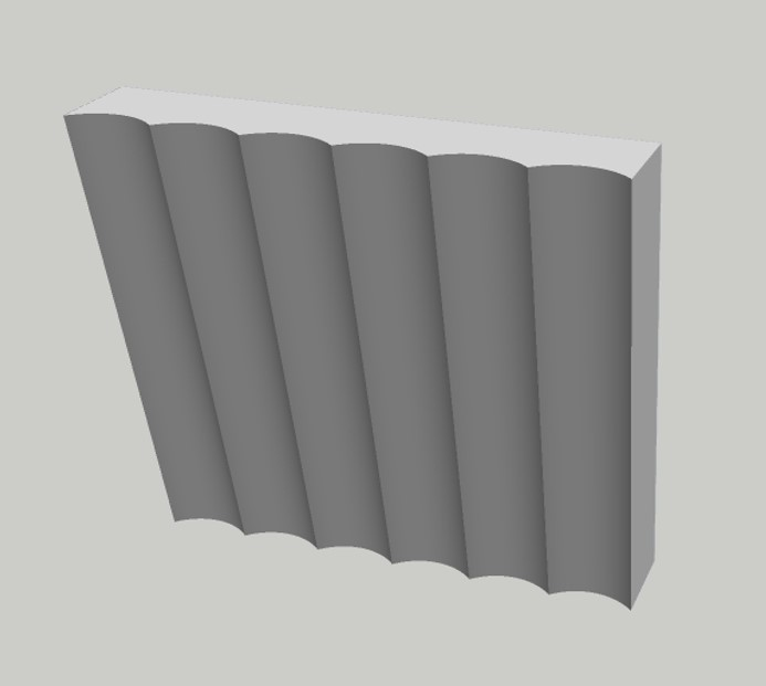 Selective Dispersion of Projected Light-pixel-element-vertical-grooves-crop.jpg