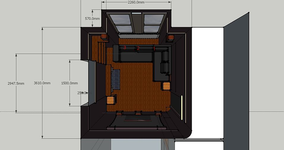 Room simulation-plan_view_with_mlp.jpg